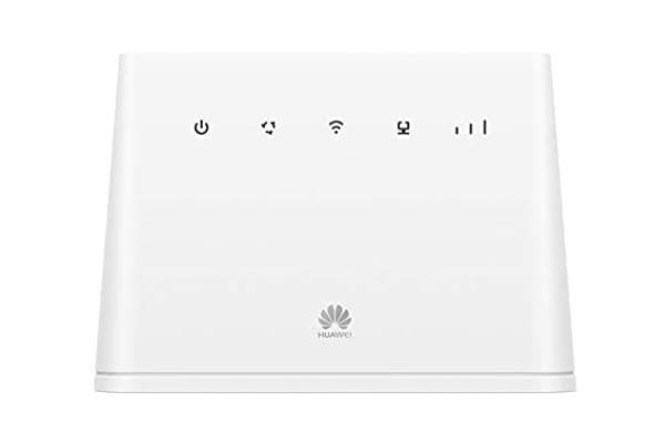 Huawei B311 2020